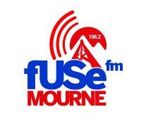 FuseFM Mourne Christmas Shows December 2017