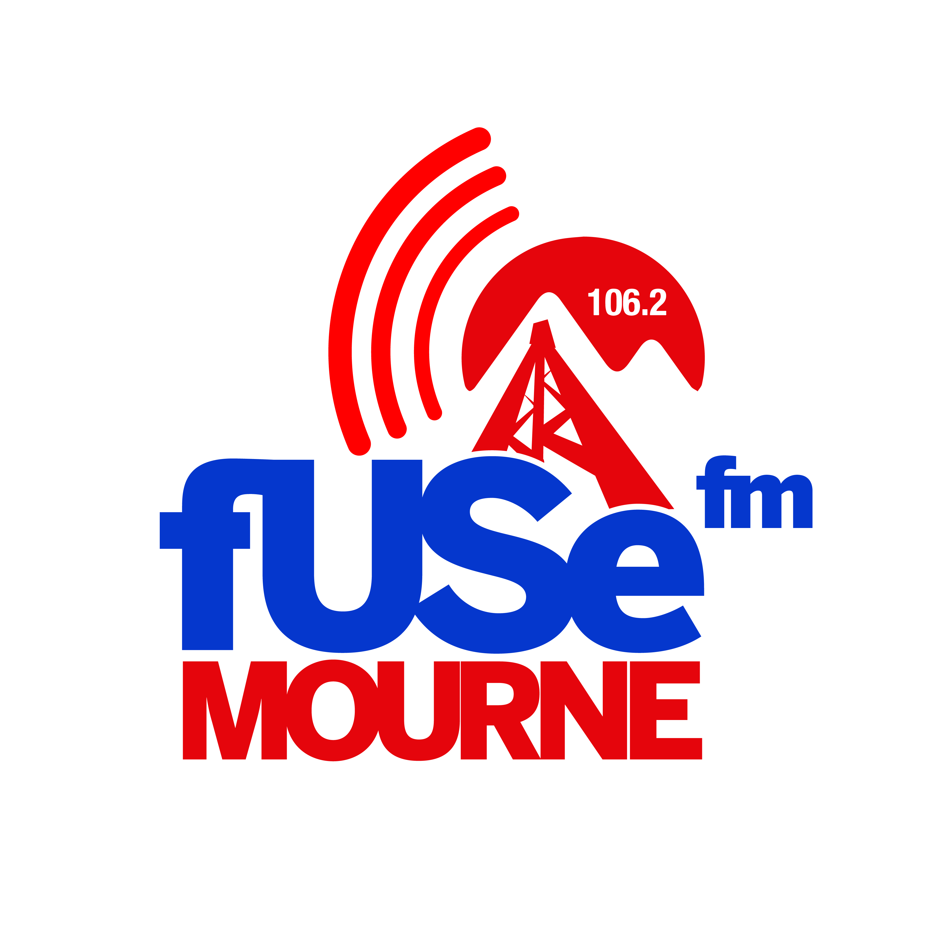 FuseFM