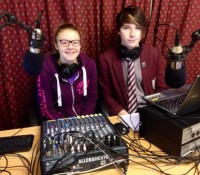 Up Early With Fusefm Mourne' Show